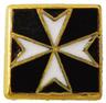 Malta pinssi