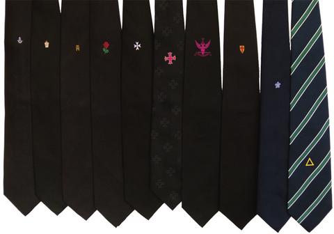 Lemmikki solmio