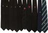 RA solmio uusi
