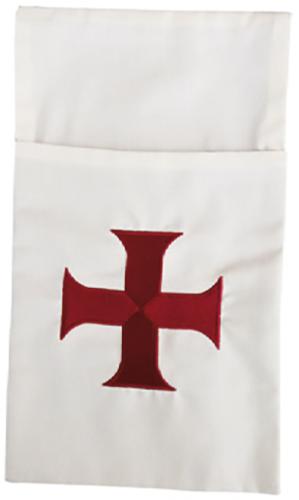 Malta tasku